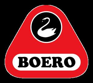 BOERO (1)