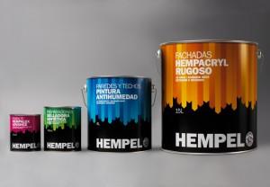 lovely-package-hempel-1