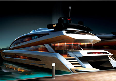 rff-135-yacht-features-stunning-interior-and-exterior-design-with-various-luxury-features2.jpg